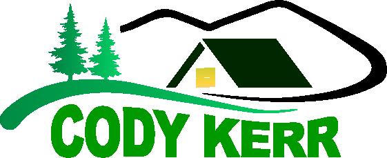 Cody Kerr Soijabe Area Realtor
